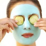 facial masks