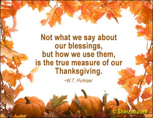 Happy-Thanksgiving-Quotes-2