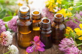 essential oils5