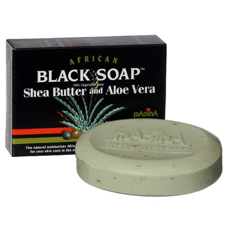 3 skin cleansing soap
