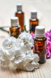 2-organic-essential-oils